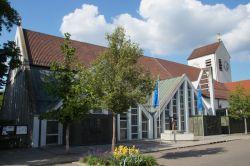 Pfarrkirche_Aussenansicht
