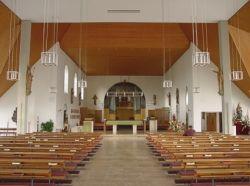 Pfarrkirche_Innenraum